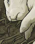 Page 161 preview!