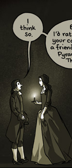 Preview of Page 206