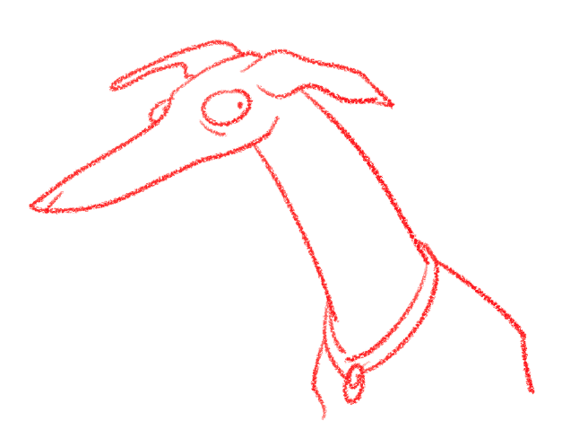 aod_sighthound